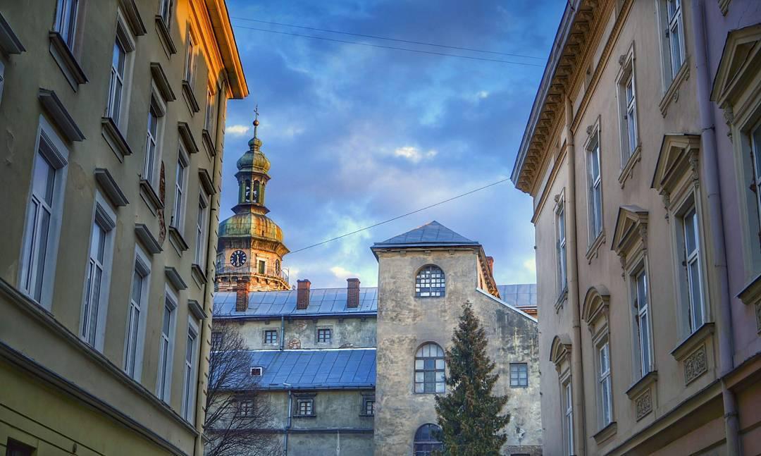© ys_photos_ #Львів #Lwów #Lviv #imlviv