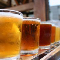 The 10 Best Bars in Lviv
