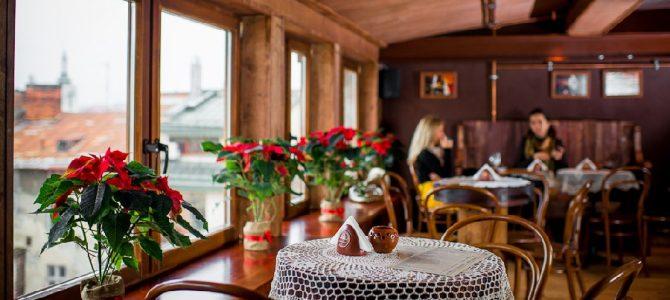 9 реально крутих кафе Львова, про які ви не чули (фото)