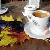 5 причин відвідати Львів восени