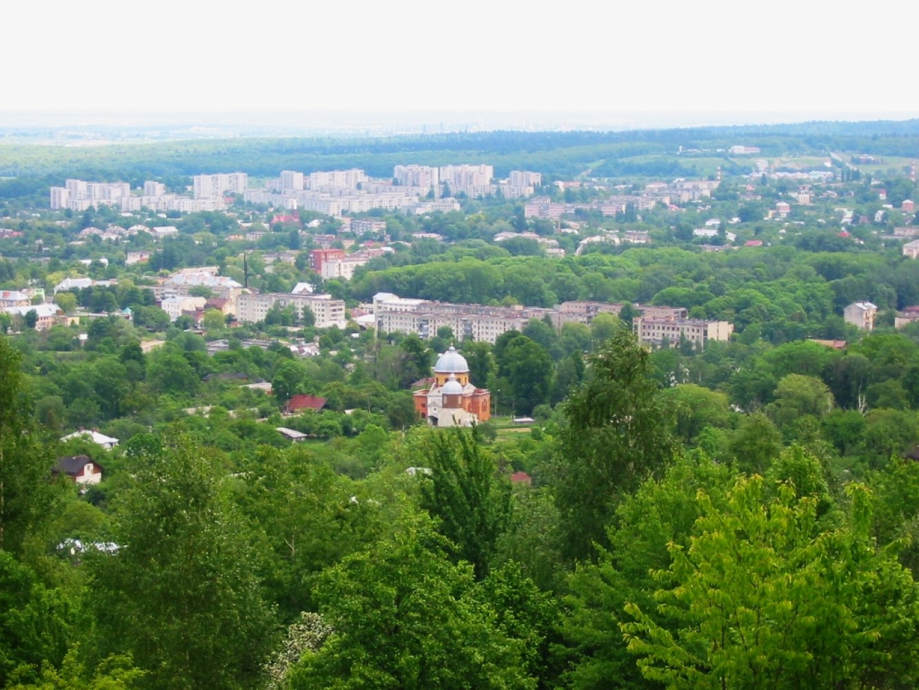 boryslav.jpg