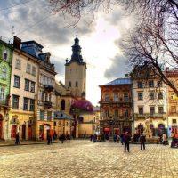 10 речей, які неодмінно треба зробити у Львові