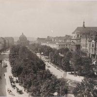 7 локацій Львова, які впізнають не всі. Раритетні фото