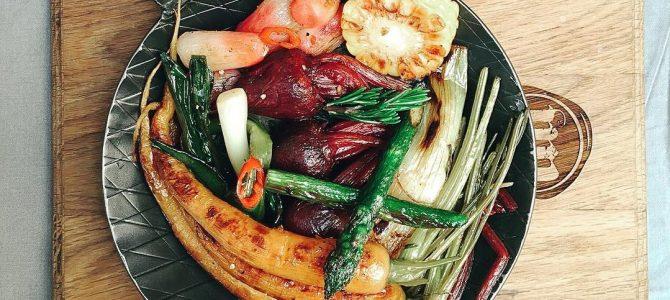 Де реально смачно поїсти у Львові – секрети від корінного львів'янина