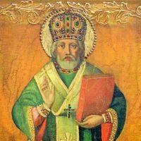 19 грудня – День святого Миколая (традиції, прикмети)