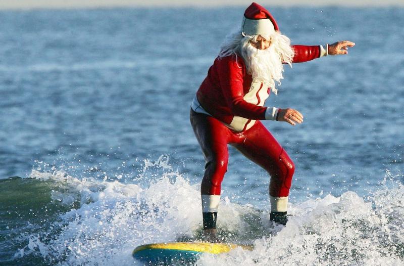 Різдво Христове західного обряду: дивовижні факти про святкування і традиції