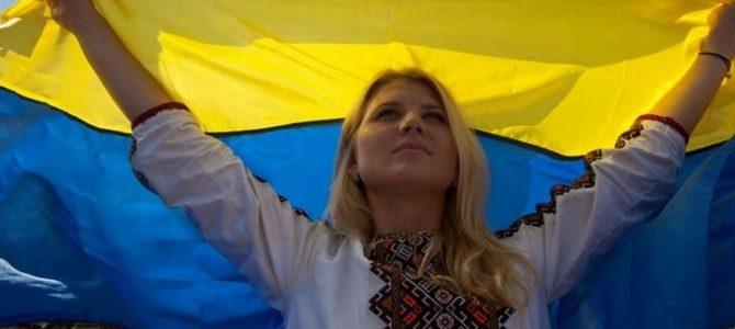 Річниця затвердження гімну України: Топ-15 найяскравіших версій головної пісні України