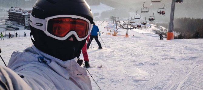 На лижі – після свят: актуальні ціни на 6-ти популярних курортах