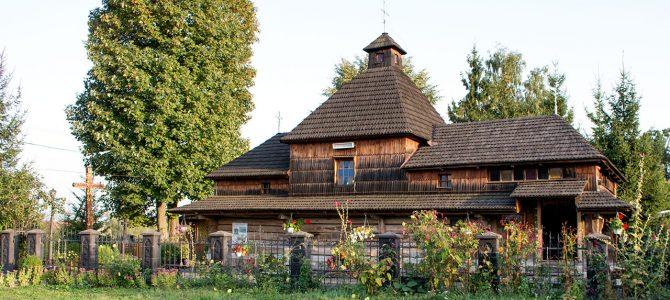 13 маловідомих історичних місць Львова, які варто відвідати