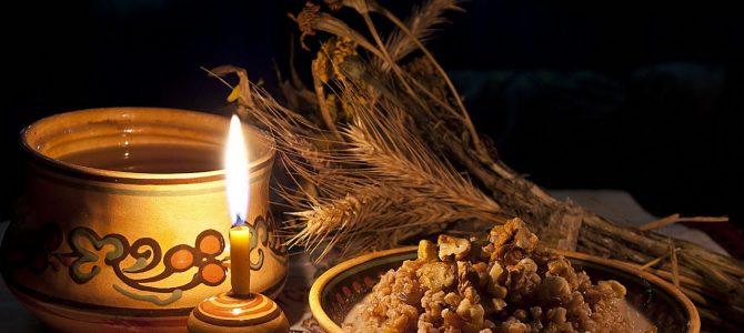 """""""Голодна кутя"""" або Другий Свят-Вечір: традиції та народні прикмети"""