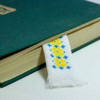 95 Найкращих українських книжок, які варто прочитати кожному!