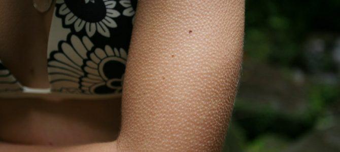 100 найкращих українських пісень, від яких мурашки по шкірі