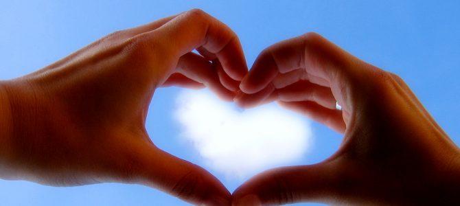 Що потрібно знати про День святого Валентина