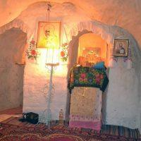 На Вінниччині знайшли унікальну підземну церкву, про яку не знала радянська влада