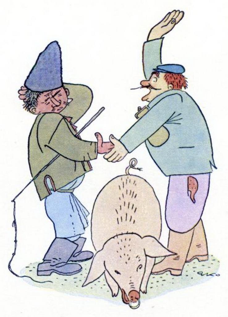 Картинки по запросу галицькі матюки