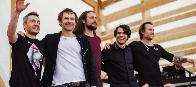 11 крутих новинок в українській музиці, які треба почути