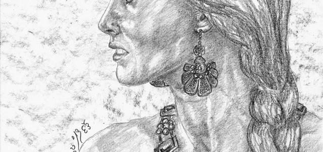 Останній Ваза, або львівська коханка короля