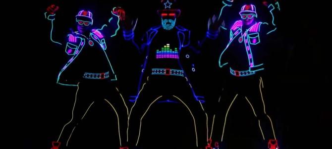Виступ українських танцівників підірвав американське шоу талантів (ВІДЕО)