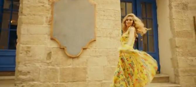 Дотиснули: Після критики у соцмережах Віра Брежнєва зізналась, що знімала кліп у Львові (відео)