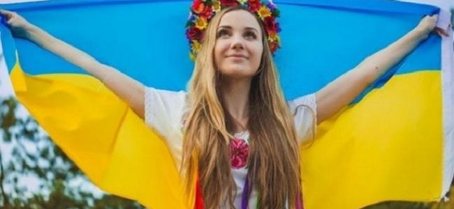 Локації: Де у Львові сьогодні святкують День молоді
