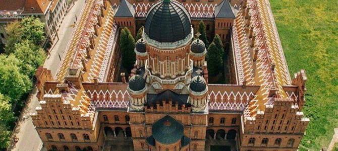 5 архітектурних перлин України, що вражають королівськими інтер'єрами (фото)