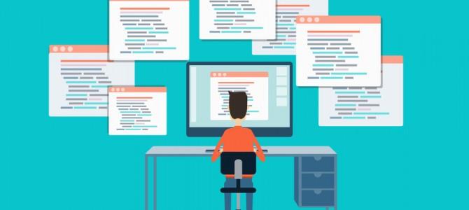 У Львові учасники АТО вивчатимуть основи web-розробки