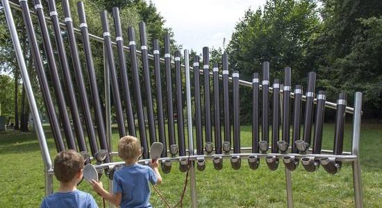 У Львові створюють першу інсталяцію парку науки і креативності