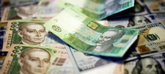 Несподівано: На заробітчан «повісять» новий податок