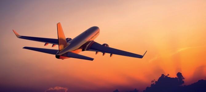 Італійська авіакомпанія відкриє зі Львова 6 рейсів