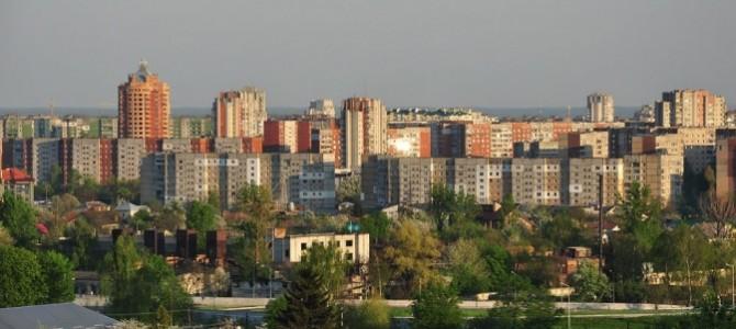 У Львові проведуть тиждень Сихова. Програма лекцій і дискусій