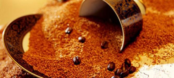 Вся правда про каву — руйнуємо міфи