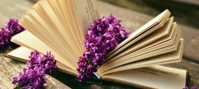Знайомтеся: Найкращі книги Книжкового Форуму (перелік)