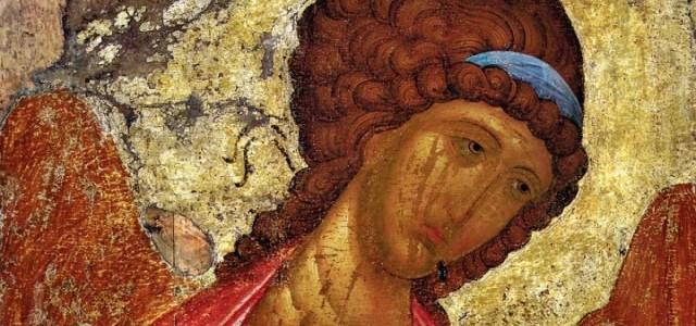19 вересня- Михайлове Чудо: історія свята