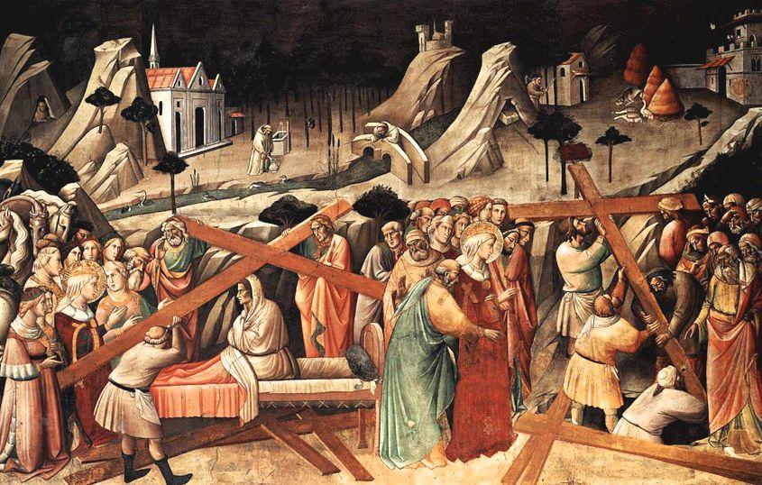 "Результат пошуку зображень за запитом ""воздвиження чесного хреста"""