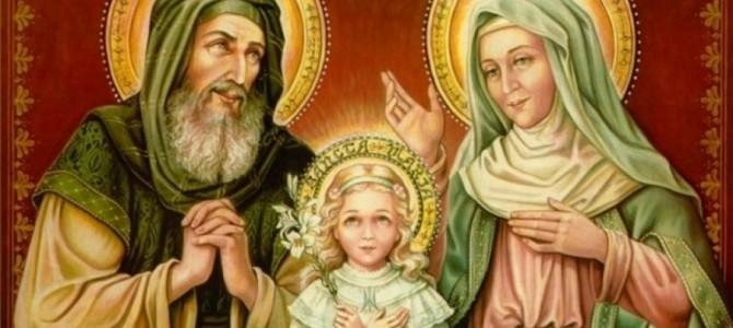 21 вересня – Різдво Пресвятої Богородиці: звичаї та традиції свята