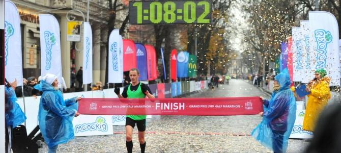 ТОП-10 найочікуваніших подій жовтня у Львові