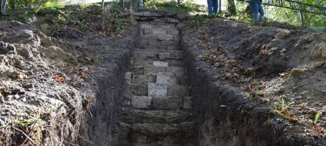 Львів у давньоруські часи мав мурований, а не дерев'яний Високий замок, – М. Бандрівський