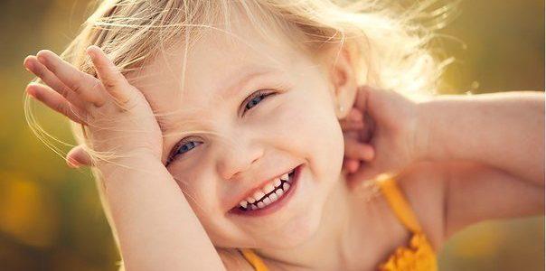 Міжнародний День Посмішки. Чому корисно посміхатися?