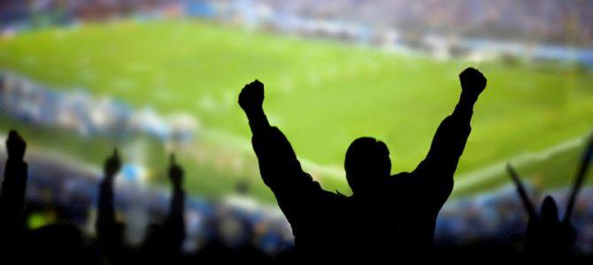 Найвражаючий момент матчу Україна – Хорватія (відео)