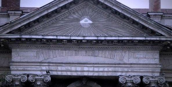 Вільні муляри в Україні: як масони вплинули на нашу історію