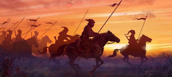 Цей день в історії. 21 жовтня 1665 року, українські козаки підписали Московські статті