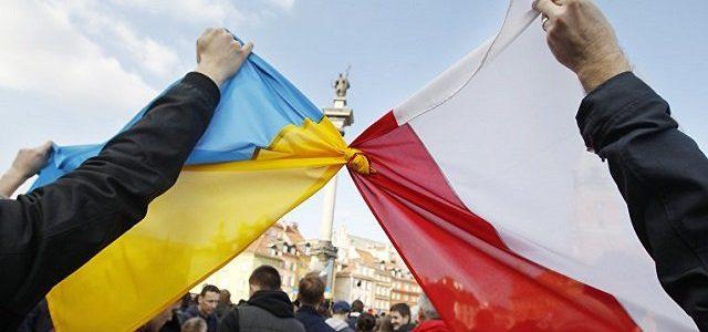 Україна і Польща узгодили відкриття чотирьох нових пунктів пропуску на кордоні