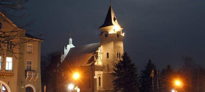 Куди поїхати на вихідні зі Львова: місто Роксолани та старих церков