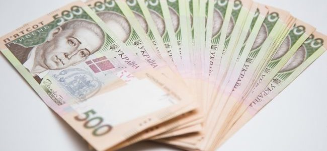 Львів'янин виграв ₴5,5 млн у лотерею «Мегалот»