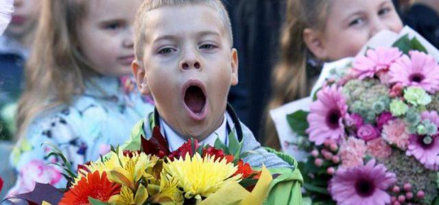 У Львові чотири школи стануть першими учасниками проекту «Школа повного дня»