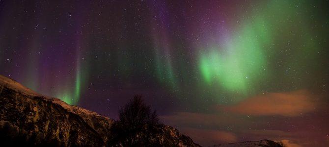 Норвегія, Колумбія, Тибет. Ще три історії львівських мандрівніків