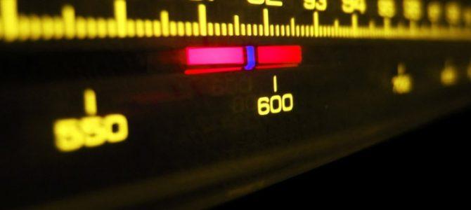 У Львові припинили мовлення радіостанції «Авторадіо» та «Ретро FM»