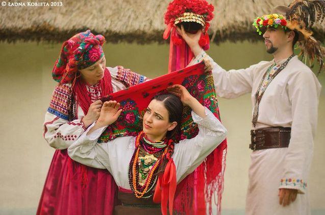molode-volossya-na-psnyah-foto