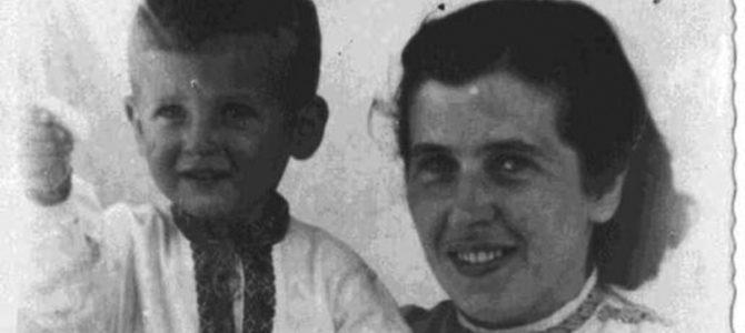 Трагічне кохання Катерини Зарицької та Михайла Сороки