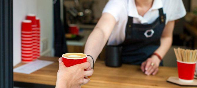 Історії п'яти локацій з вуличною кавою у Львові